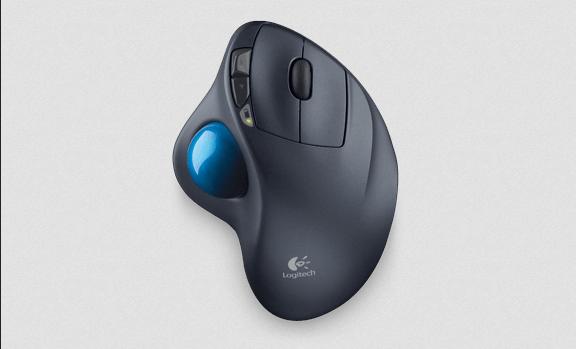 microsoft wireless keyboard and mouse software kvm