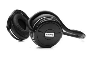Kinivo BT240 Bluetooth Headphones
